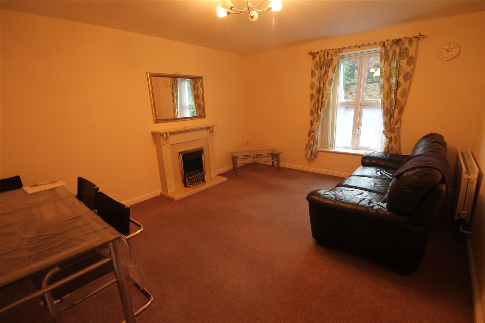 Blandford Court Newcastle upon Tyne, 1 Bedrooms  Apartment ,To Let